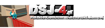 DSJ-4.pl – Turnieje DSJ 4
