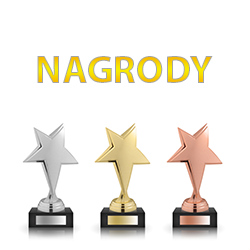 Nagrody za sezon 2018/2019