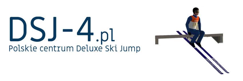 DSJ-4.pl - Turnieje DSJ 4